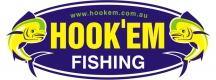 Hookem Logo_new